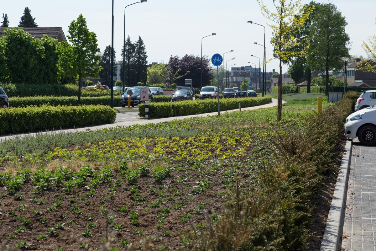 GreentoColour20160512_woonwijk_uitbreiding (4)