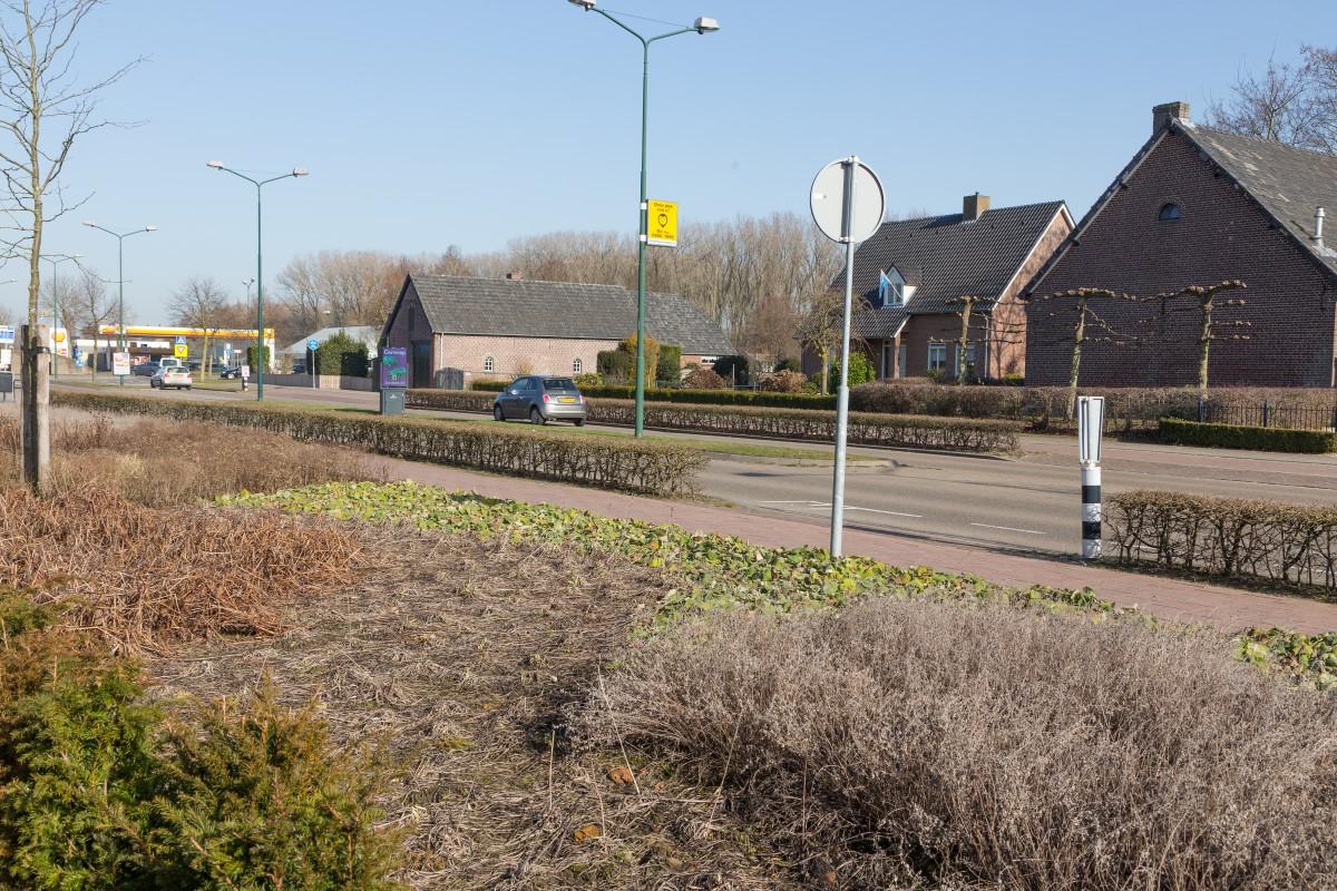 GreentoColour20170117_woonwijk uitbreiding (3)