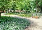 Green-to-Colour_Begraafplaatsen (13)