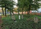 Green-to-Colour_Begraafplaatsen (16)