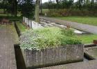 Green-to-Colour_Begraafplaatsen (10)