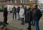 181215_Papegaaiduikerplein - bewoners toelichting