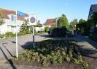 Greentocolour_Burgerparticipatie_GemZuidplas_DeLepelaar (05)