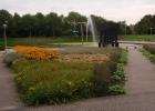 01a_Badhoevedorp Rosarium 20100902