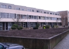 04b_Delft Cromm 20090123