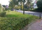 10b_Green-to-Colour_Dorpstraat_voor
