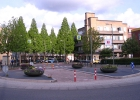 02b_Schiedam 20090504