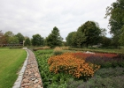 Green-to-Colour_met_gazon_20140910 (2)