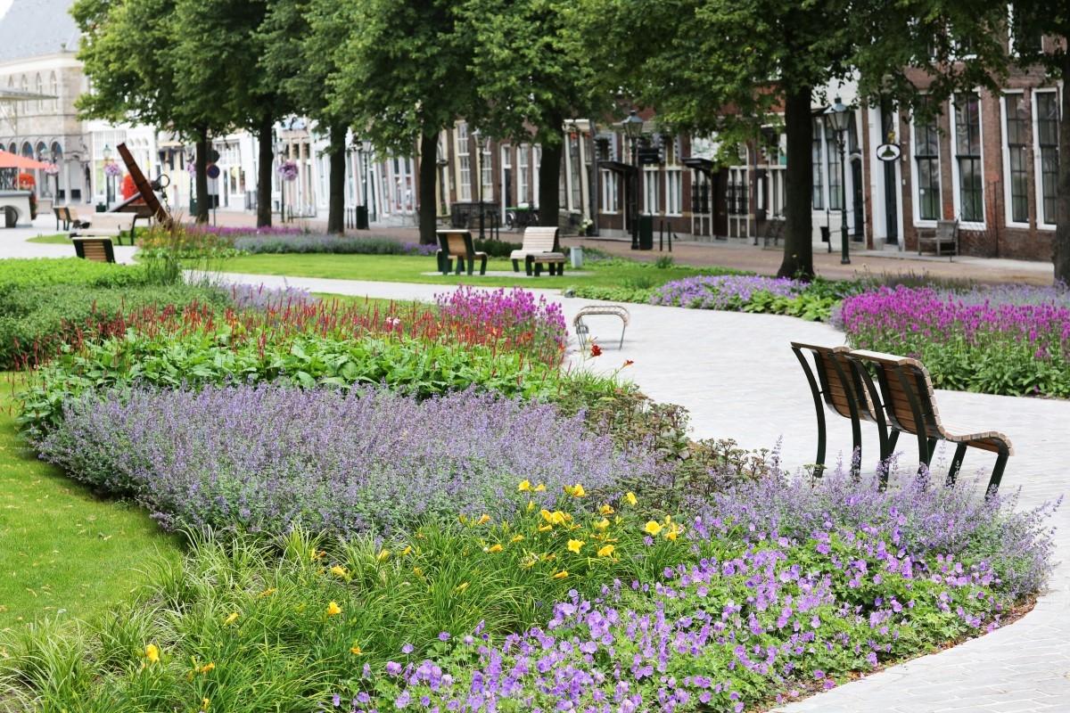 GreentoColour_20160717_stadspark (1)