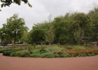 Green-to-Colour_Parken (13)