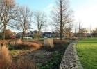 GreentoColour_20160108_buurtpark (1)
