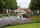 GreentoColour_20160717_stadspark (3)