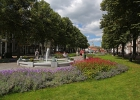 GreentoColour_20160815_stadspark (1)