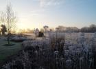 GreentoColour_winterbeeld_170118 (16)