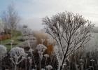 GreentoColour_winterbeeld_170118 (7)