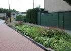 Green-to-Colour_Woonwijken (16)