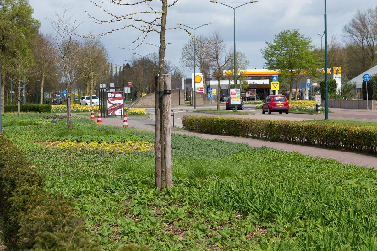 GreentoColour20170413_woonwijk_uitbreiding (4)